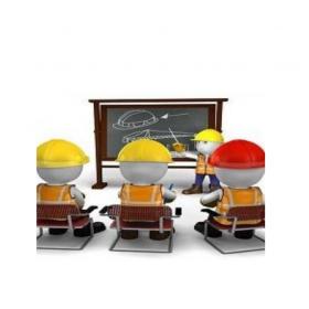 Feser Srl Corsi di formazione e aggiornamento sicurezza sul lavoro